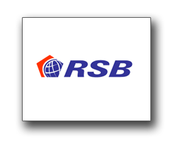 RSB Group (International Auto Limited)